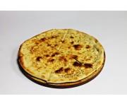 Фокача (фірмовий хліб) 150г