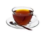 Чай в асотименті