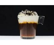 Віденська  кава