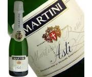Ігристе вино Martini Asti